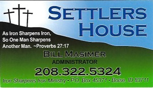 settlers  (2)